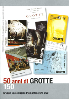 cover_grotte150