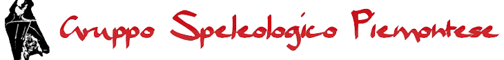 Gruppo Speleologico Piemontese