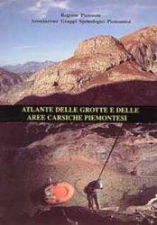 b_250_250_16777215_0___images_stories_pubblicazioni_cover_atlante1995